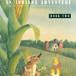 Oliver's Travels: An Indiana Adventure