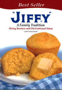 Jiffy: A Family Tradition