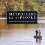 Metroparks for the People