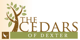 Cedars of Dexter