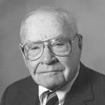 John Keusch